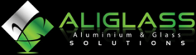 Fencing Cronulla - AliGlass Solutions