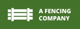 Fencing Cronulla - Your Local Fencer