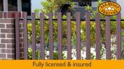 Fencing Cronulla - All Hills Fencing Sydney